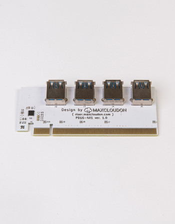 PD16-4x1