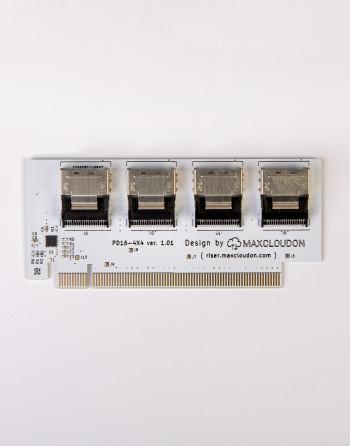 PD16-4x4